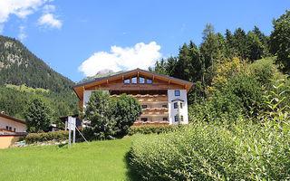Náhled objektu Rofan, Maurach am Achensee, Achensee, Rakousko