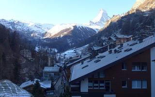 Náhled objektu Saxifraga, Zermatt, Zermatt Matterhorn, Švýcarsko