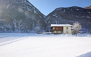 Náhled objektu Schmidhof, Längenfeld im Ötztal, Ötztal / Sölden, Rakousko