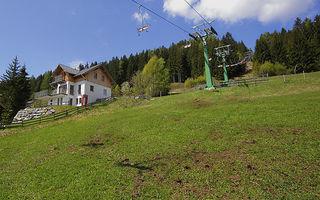 Náhled objektu Schönwies, Bad Kleinkirchheim, Bad Kleinkirchheim, Rakousko