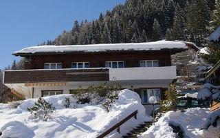 Náhled objektu Silberdistel AP C9, Adelboden, Adelboden - Lenk, Švýcarsko