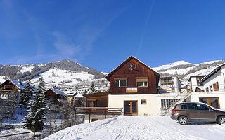 Náhled objektu Sotchà, Scuol, Scuol, Švýcarsko