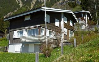Náhled objektu Star, Wengen, Jungfrau, Eiger, Mönch Region, Švýcarsko