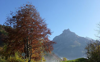Náhled objektu Stollermattli, Engelberg, Engelberg Titlis, Švýcarsko