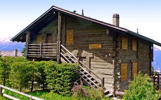 Náhled objektu Summit Rez, Verbier, 4 Vallées - Verbier / Nendaz / Veysonnaz, Švýcarsko