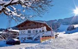 Náhled objektu Tennladen, Niederau, Alpbachtal / Wildschönau, Rakousko