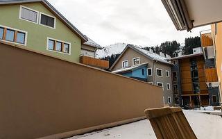 Náhled objektu TITLIS Resort Wohnung 201, Engelberg, Engelberg Titlis, Švýcarsko