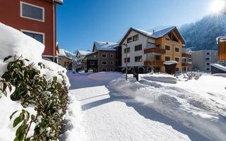 Náhled objektu TITLIS Resort Wohnung 516, Engelberg, Engelberg Titlis, Švýcarsko