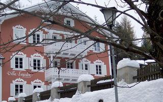 Náhled objektu Villa Lageder, Sarentino / Sarntal, Sarentino / Sarntal, Itálie