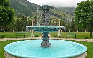 Náhled objektu Vulpera, Vulpera, Scuol, Švýcarsko