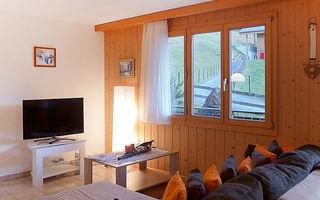 Náhled objektu Waldgarten, Wengen, Jungfrau, Eiger, Mönch Region, Švýcarsko