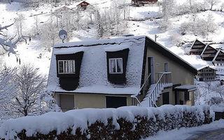 Náhled objektu Waldhaus, Engelberg, Engelberg Titlis, Švýcarsko
