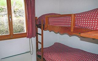 Náhled objektu Witzler, Ovronnaz, 4 Vallées - Verbier / Nendaz / Veysonnaz, Švýcarsko