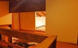 Náhled objektu Zenith, Villars, Villars, Les Diablerets, Švýcarsko