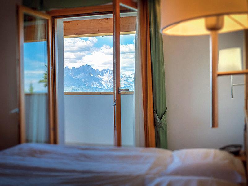 Alpine Mugon