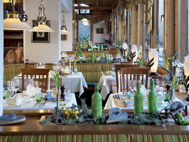 Harmony´s Hotel Kirchheimerhof