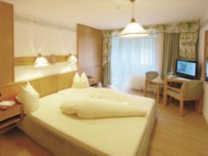 Hotel Hochkalter (Ski Special)