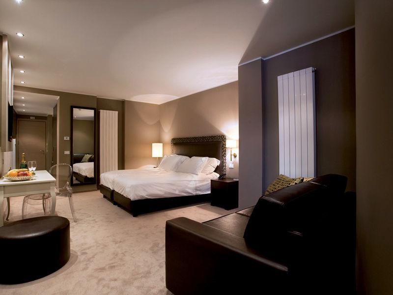 Grand Hotel Paradiso