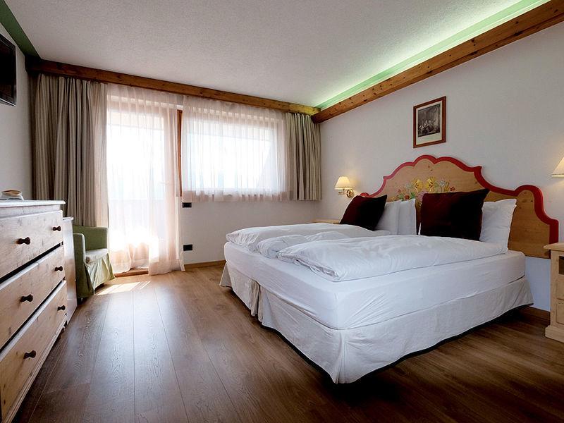 Park Hotel Bellacosta