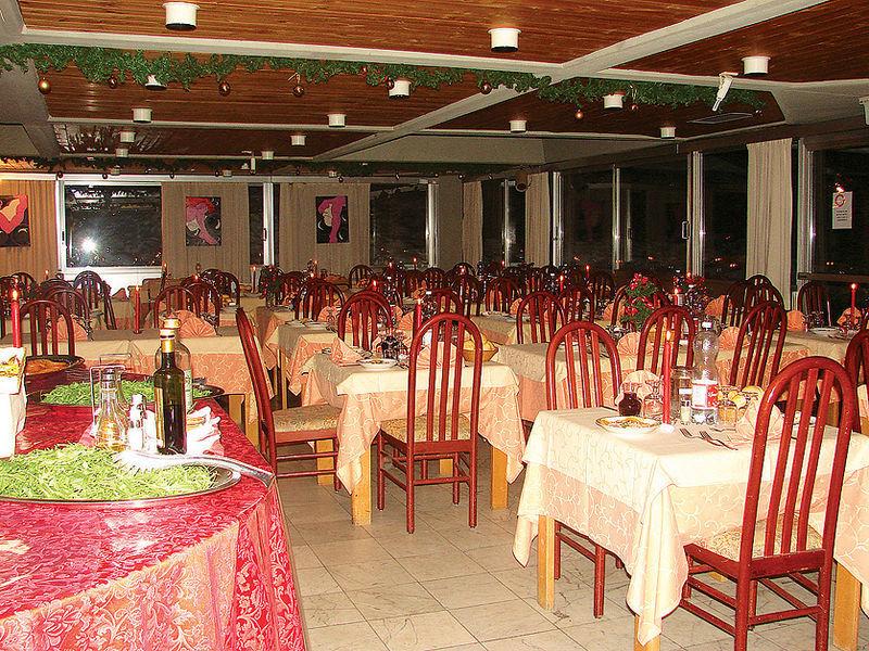 Club Residence Sole Alto 2