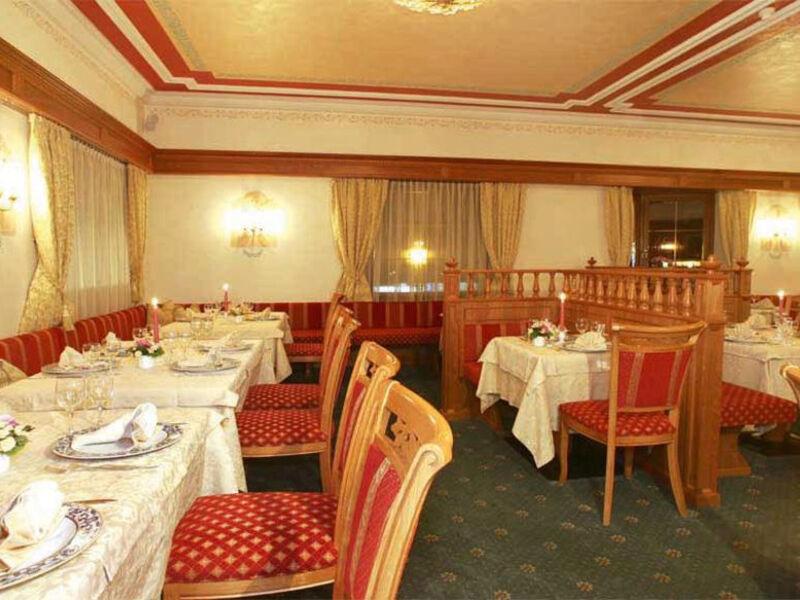 hotel stella wolkenstein
