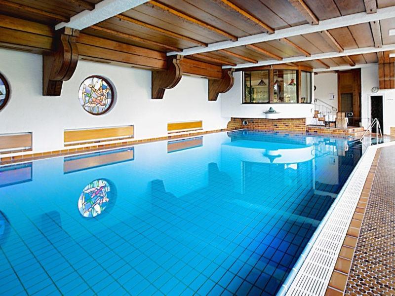 Hotel Wittelsbacher Hof