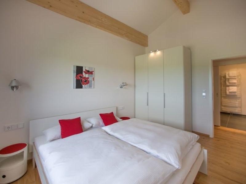 Bergsonne Golf- & Vitalchalets