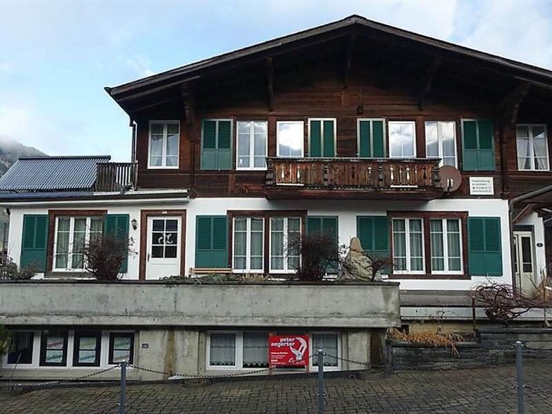 Bühlbergstrasse 9