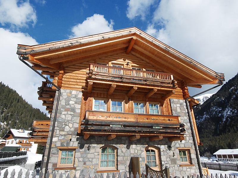 Casa Hermann
