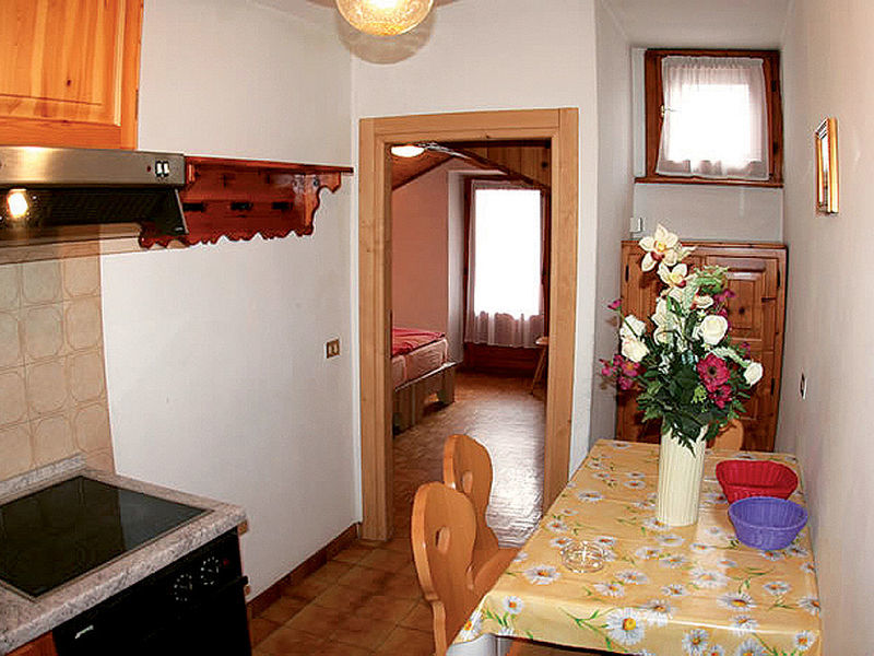 Dům Marianna