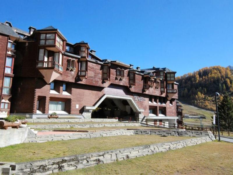 Residence Giomein