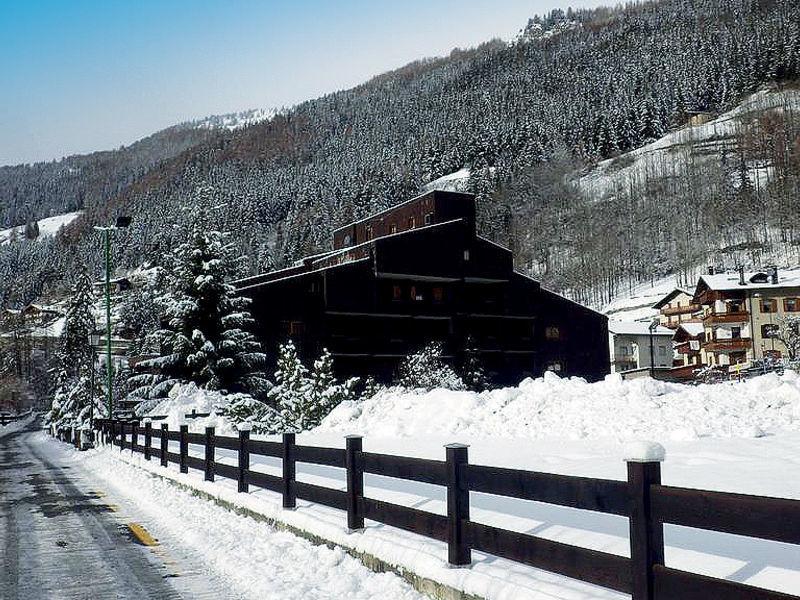Residence National Park