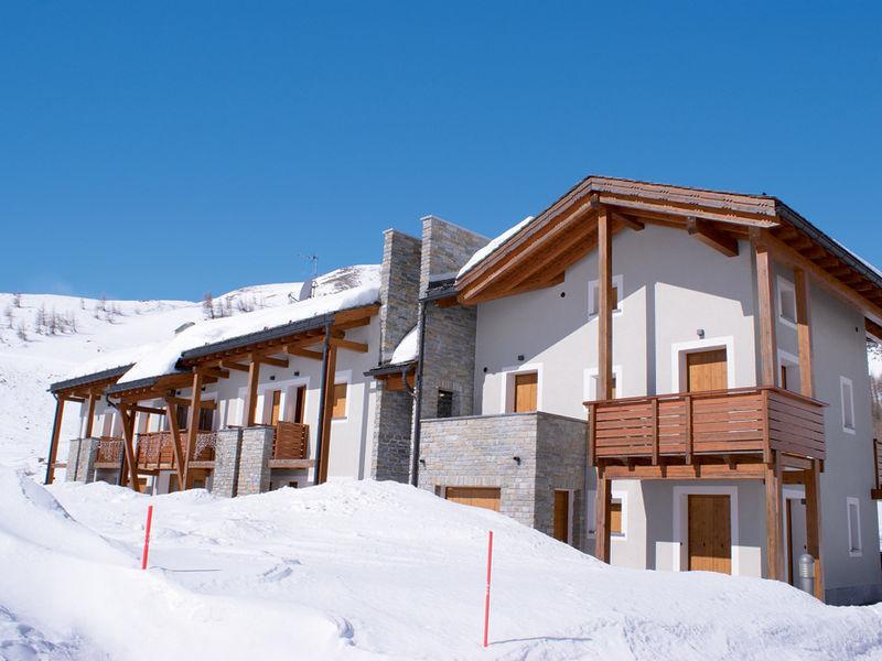 Residence Nuova Dogana