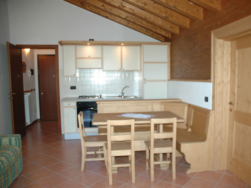 Residence Pegherolo