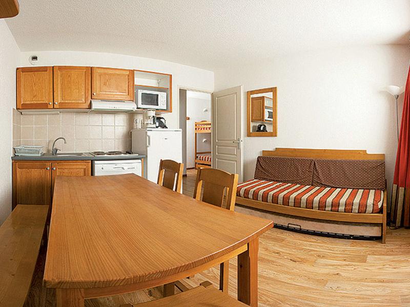 Residence Pra Palier