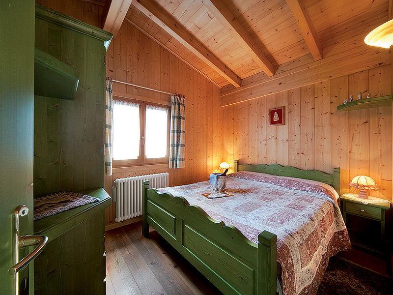 Residence Rosengarden