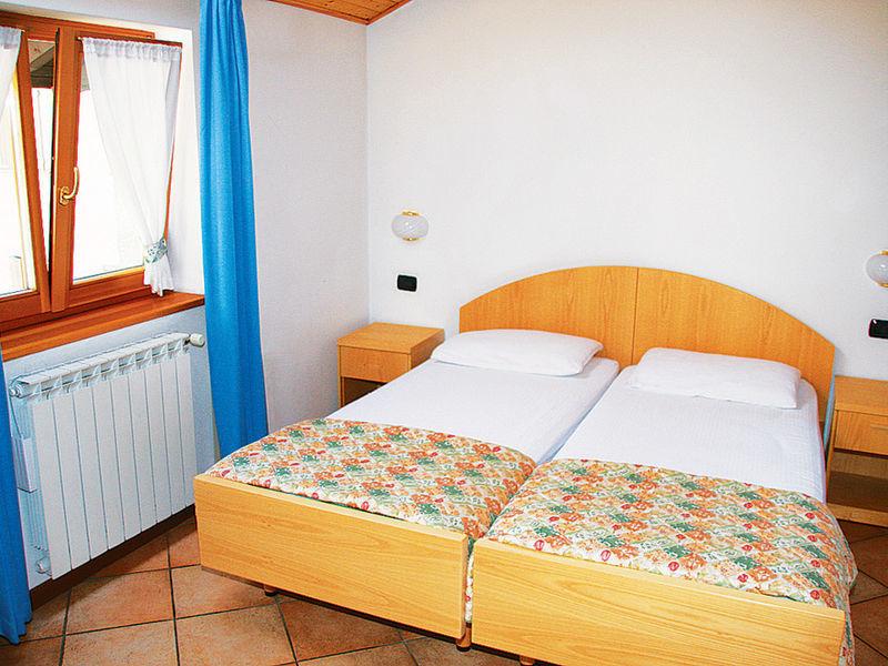 Residence Stella Alpina