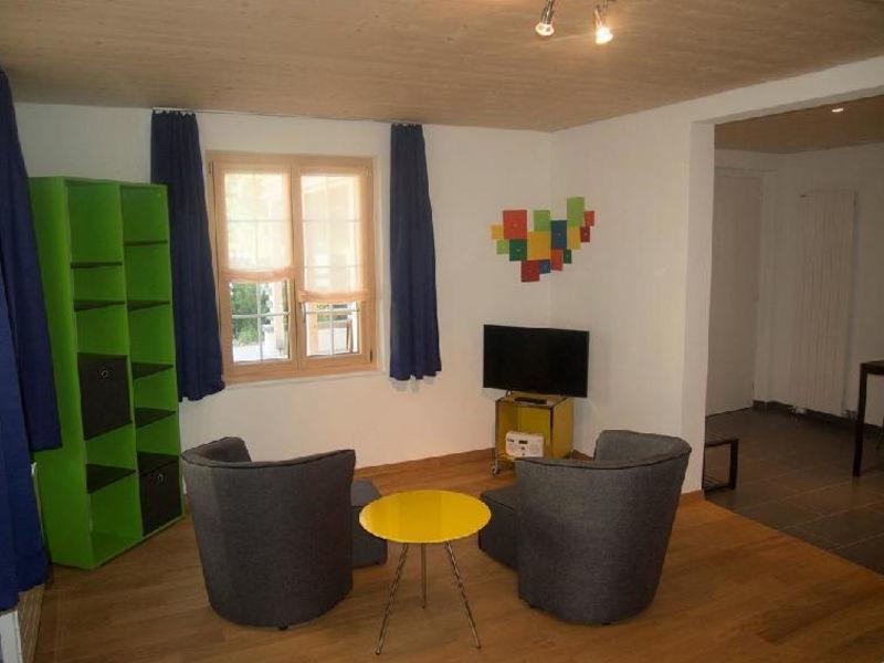 Studio Zentrum EG