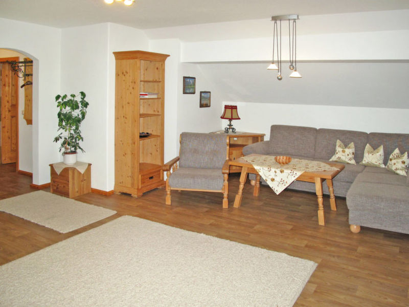 Wohnung Elisabeth (GMP170)