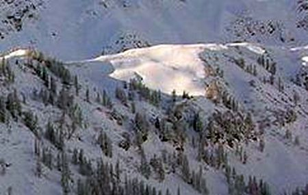 Lyžařské středisko Dobbiaco / Toblach - fotografie