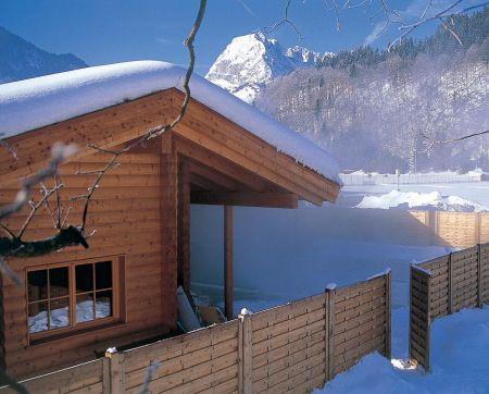 Lyžařské středisko Kirchdorf in Tirol - fotografie