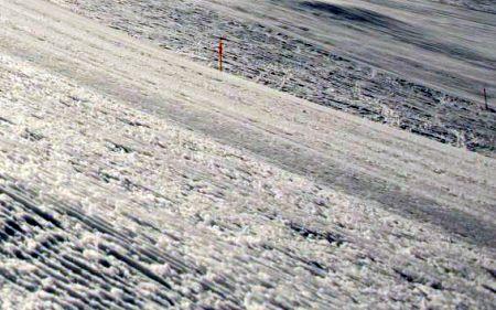 Lyžařské středisko Pedenosso - fotografie
