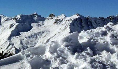 Lyžařské středisko Pörtschach - fotografie