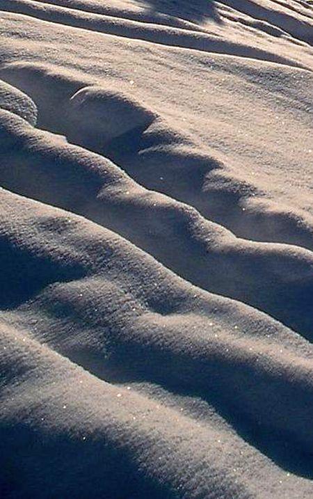 Lyžařské středisko Reutte - fotografie