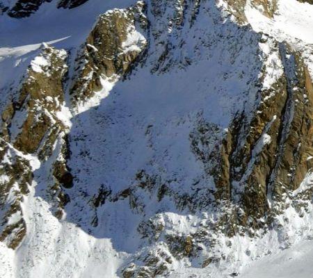 Lyžařské středisko Sonnleitn - fotografie