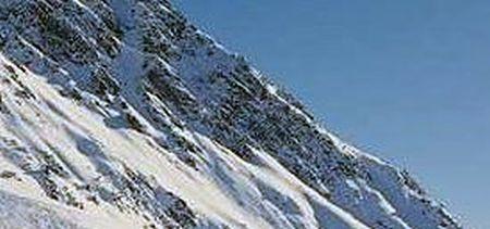 Lyžařské středisko Val di Dentro - Premadio - fotografie